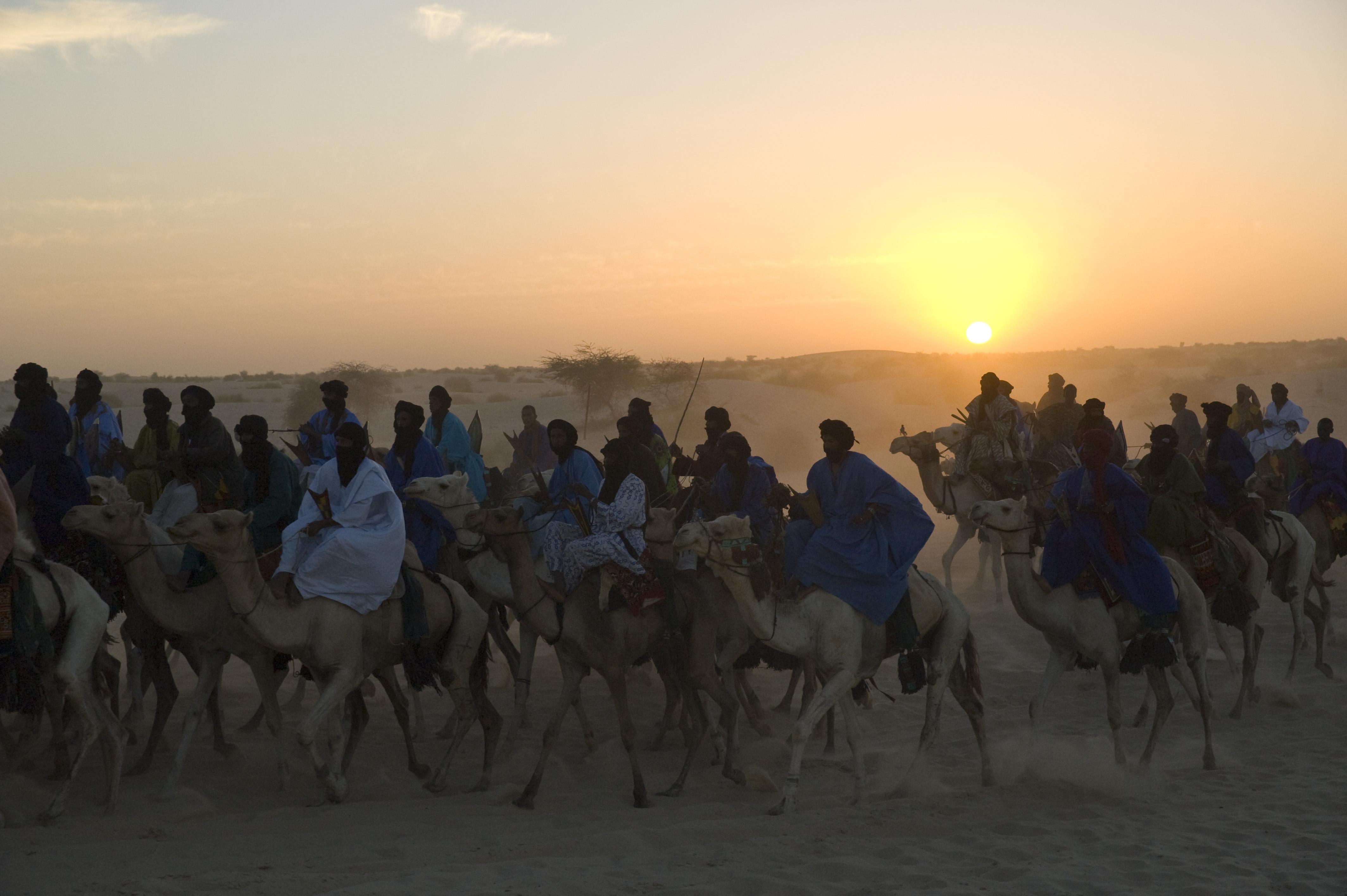Festival au Desert__012