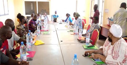 Session de plaidoyer pour les femmes de Bougouniouni.png