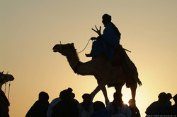 tuareg-ag-ss-4
