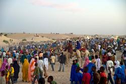 Festival au Desert__014
