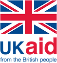 UKaid-logo.png