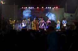Festival-au-Desert (3)