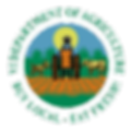 agriculture-logo-3.png