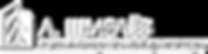 Logo_v014_003W-02.png