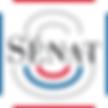 logo-senat.png