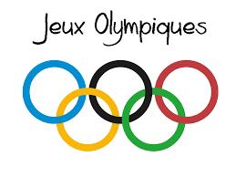Projet de loi relatif à l'organisation des Jeux Olympiques et Paralympiques 2024