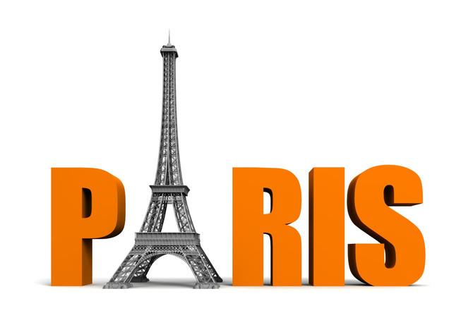 Projet de loi relatif au statut de Paris