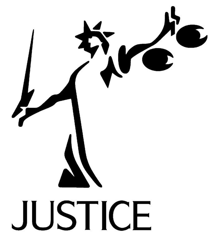 Projet de loi portant application des mesures relatives à la justice du XXI ème siècle