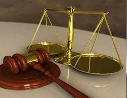 Projet de loi organique relatif à l'indépendance et l'impartialité des magistrats et à l&#39