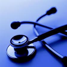 Projet de loi de modernisation de notre système de santé