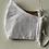 Thumbnail: Olson Fabric Masks