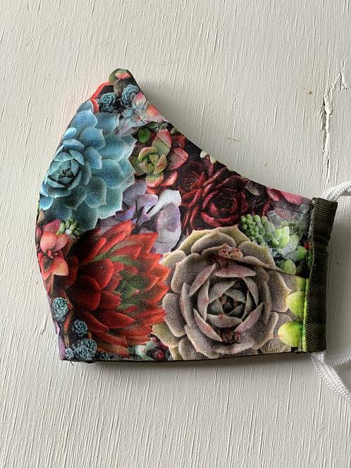 Olson Fabric Masks