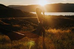 Okanagan Photographer