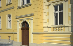 Muzeu Bistrita