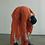 Thumbnail: Vestido Sycorax