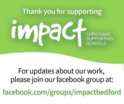 Impact facebook group ad.jpg