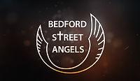 street angels.jpg
