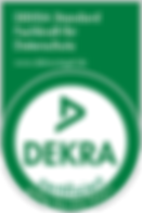 FK Datenschutz_032021_ger_tc_p.png