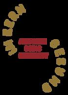 Logo_Ingrid-Zugg.png