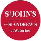 st.-johns-waterloo.png