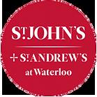 st.-johns-waterloo.png