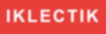 IKLECTIK logo.png