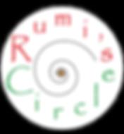 Rumi Circle Logo.png