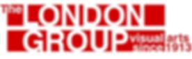 London_Group_Logo_web.jpg