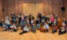 Southbank Sinfonia_WF2019.jpg