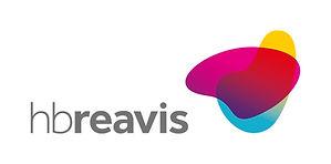 HB Reavis logo.jpg