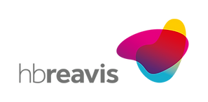hb reavis logo.png