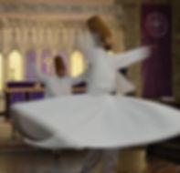Rumi's_Circle_WF2019.jpg