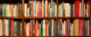 Books for slider.jpeg