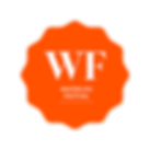 WF_Social Icons13.png
