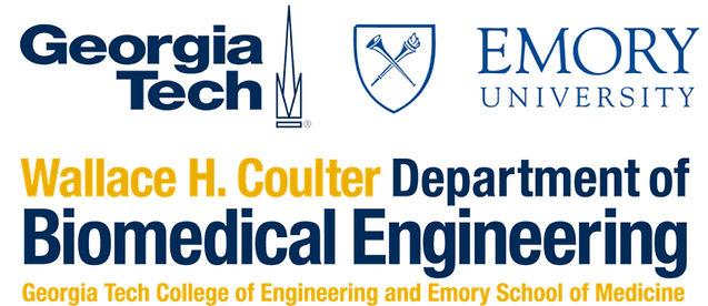 Emory University and GA Tech.jpg