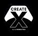 CreativeX2.JPG.png