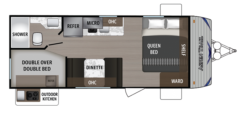 1554232701_floorplan_AT_LE_1950BH-01.png