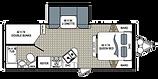 Kodiak 240BHSL