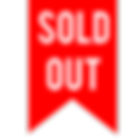 SoldOutsmall.png