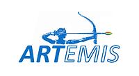 Artémis logo 5.png