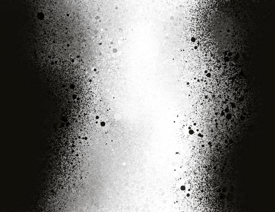 Noir et blanc 1