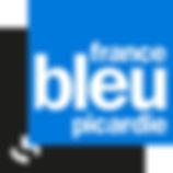 F-Bleu-Picardie-V.jpg