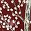 Thumbnail: Cerisier Blanc