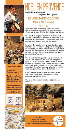 Flyer verso Rouen.jpeg