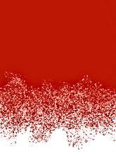 Pluie rouge .jpg