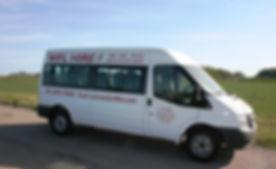 15 seater minibus 2.JPG