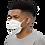 Thumbnail: Future Lawyer Premium Face Mask