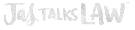 JasTalksLaw_logo.png