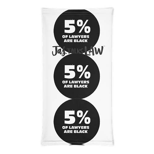 5% Face Cover