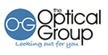 optical-group-logo-1.jpg